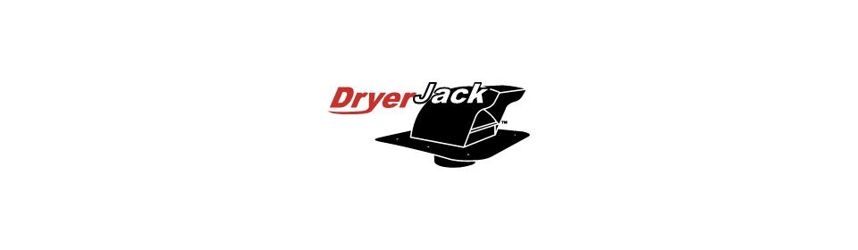 Dryer Jack